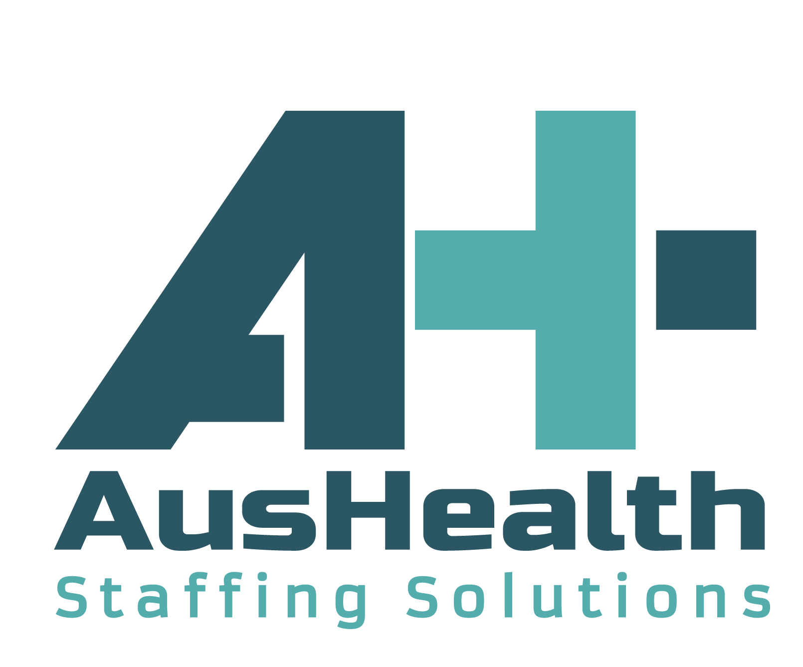 AusHealth Staffing Solutions